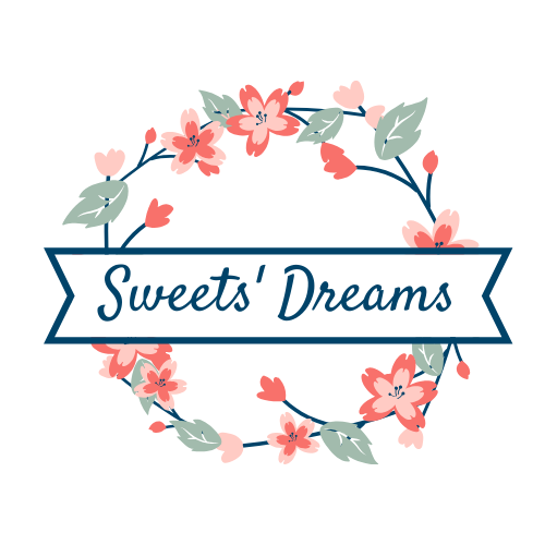 Sweets' Dreams