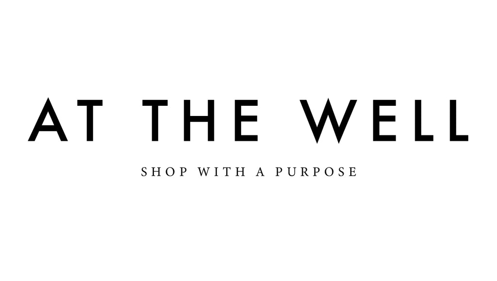 shop with a purpose