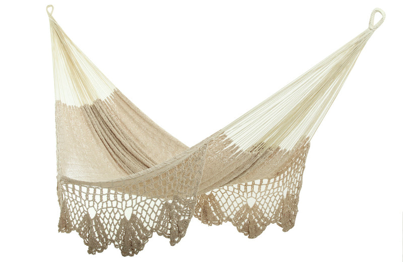 Mayan Luxury Hammock