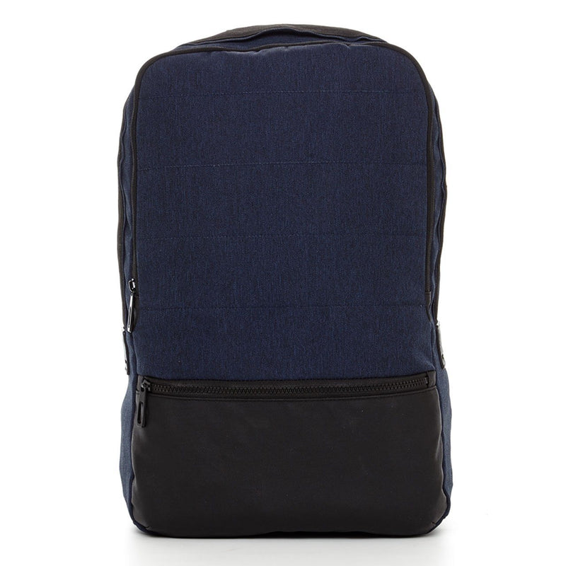 mens ecofriendly backpacks