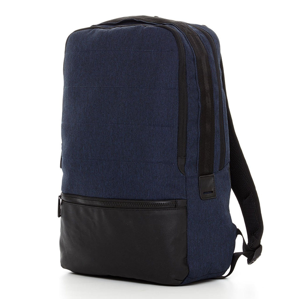 Hank Navy Backpack