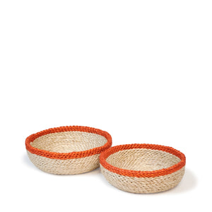 Phala Basket (Set of 2)