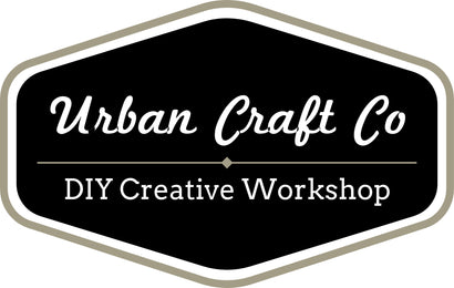 Urban Craft Co.