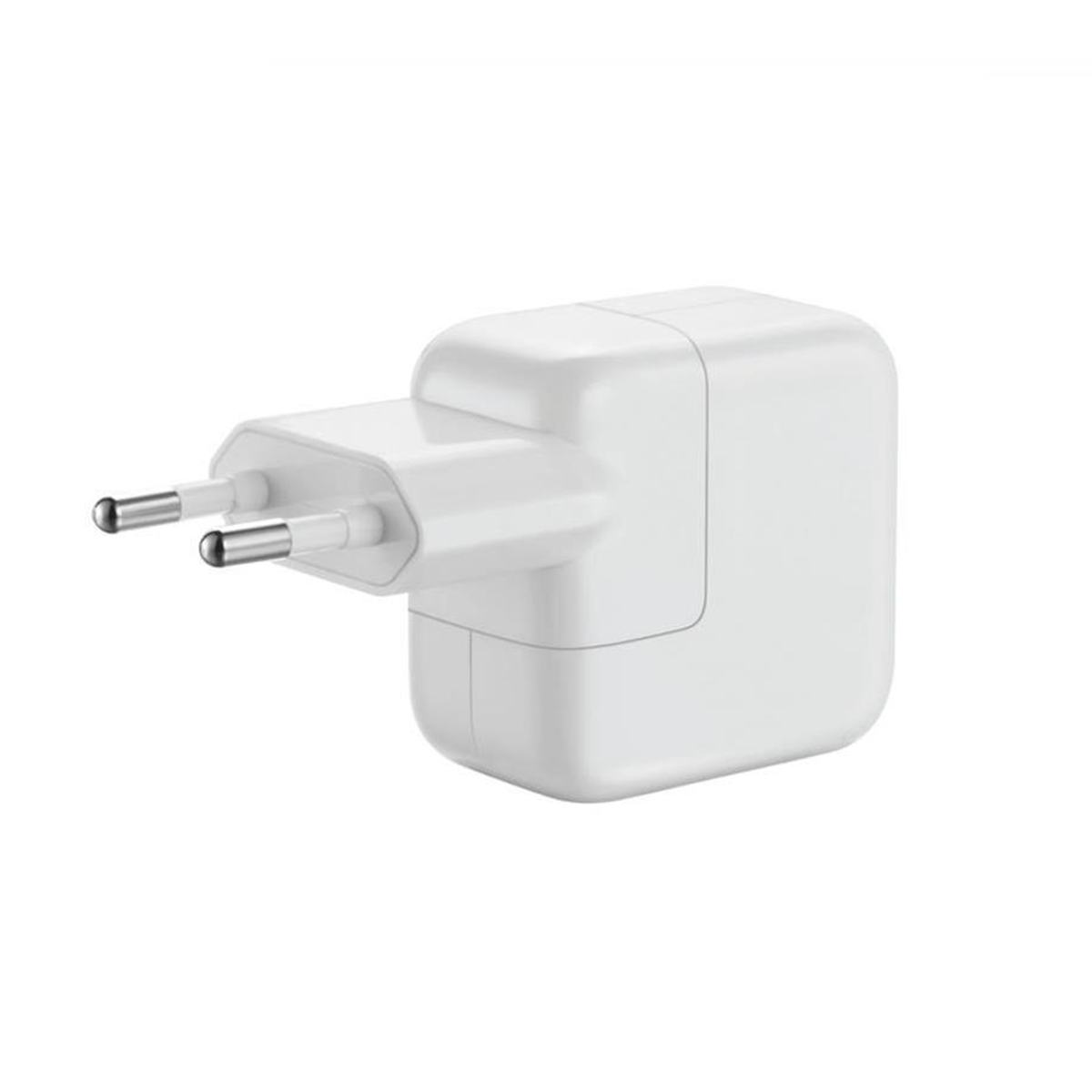 APPLE 12W FAST CHARGING ADAPTER
