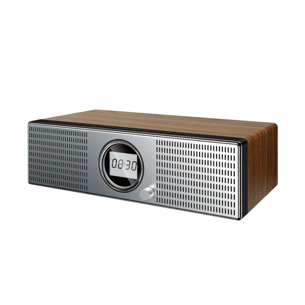 JR-M20 Bluetooth høyttaler USB / AUX / RADIO