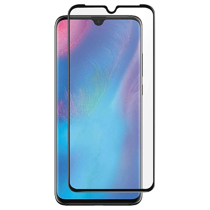 Huawei P30/P30 Pro Tempered glass