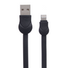 S-L121 Apple lightning kabel • 2 farger