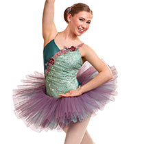 C355 Live in the Moment - Ballet, Online Dance Costumes