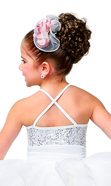E1120 Sweet Moments - Tutu Cute, Online Dance Costumes