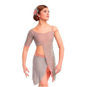 R416 Imagine - Contemporary, Online Dance Costumes
