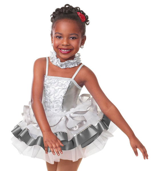 E1130 I'm s Star - Jazz, Tap & Hip Hop, Online Dance Costumes