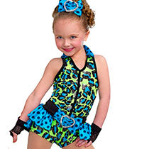 E1146 Hip Kidz - Tutu Cute, Online Dance Costumes