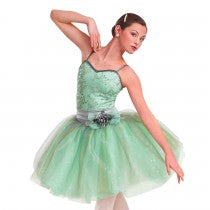 E1189 Julep Beauty - Ballet, Online Dance Costumes