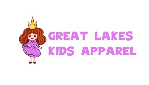Great Lakes Kids Apparel LLC