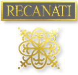 Recanati Winery