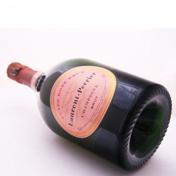 Laurent Perrier Cuvee Brut Rose