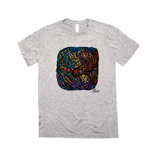 Load image into Gallery viewer, Red Dragon T-Shirts
