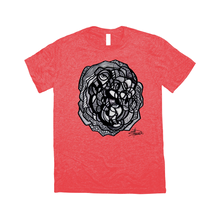 Load image into Gallery viewer, Seven Tri-Blend T-Shirts
