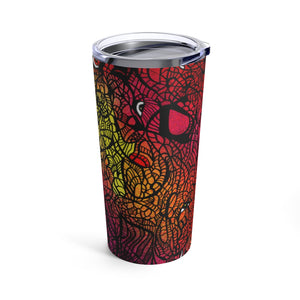 RECOVERED - Tumbler 20oz