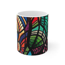 Load image into Gallery viewer, THE JUNGLE - Mugs [ 420420 ]