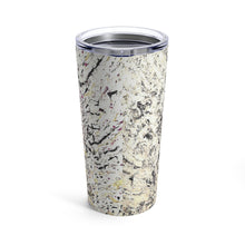 Load image into Gallery viewer, DREAMER - Tumbler 20oz