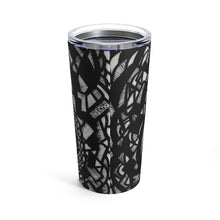 Load image into Gallery viewer, JESUS CHRIST POSE - Tumbler 20oz