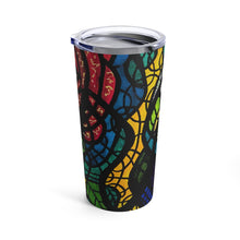 Load image into Gallery viewer, NECTAR WITHIN - Tumbler 20oz