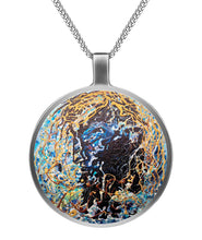 Load image into Gallery viewer, Pneuma Necklace