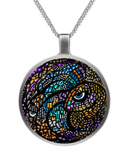 Load image into Gallery viewer, Temptation Necklace