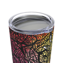 Load image into Gallery viewer, RECOVERED - Tumbler 20oz