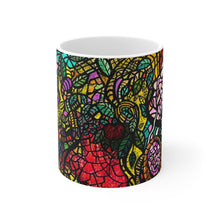Load image into Gallery viewer, ROOTS OF EDEN - Mugs [ 420420 ]