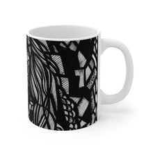 Load image into Gallery viewer, JESUS CHRIST POSE - Mugs [ 420420 ]