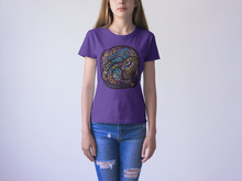 Load image into Gallery viewer, Temptation Tri-Blend T-Shirts