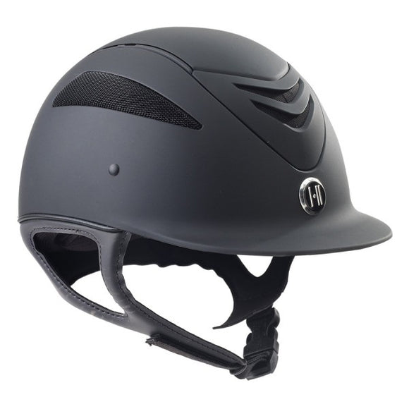 One K Defender Junior Helmet