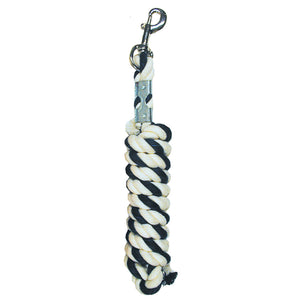 Intrepid Cotton 6' Lead Rope