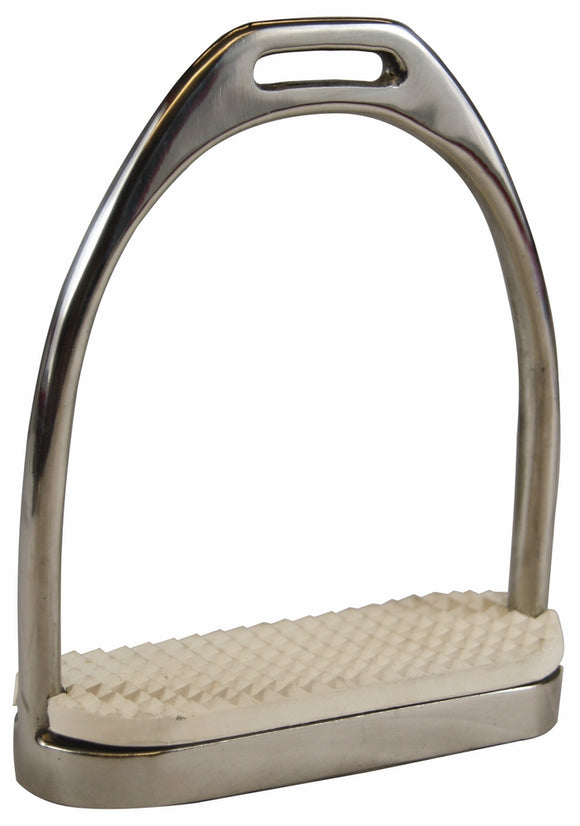 Henri de Rivel SS Fillis Stirrups