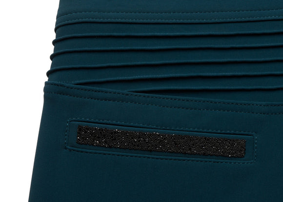 Samshield full seat breeches