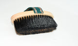EasyClean Body Brush