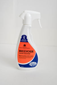 Carr & Day & Martin Belvoir Tack Cleaner Spray