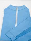 THE TAILORED SPORTSMAN™ IceFil® Zip Top