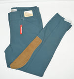 Lake Blue TS breeches