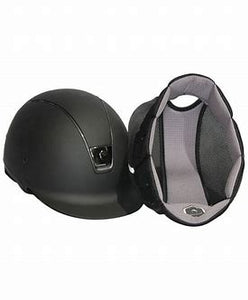 Samshield Replacement Helmet Liner