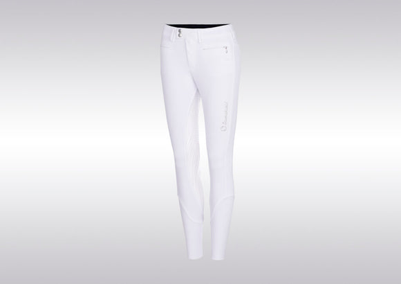 Samshield Diane Full Seat Breeches