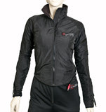 Generation 3 Women's Heated Liner