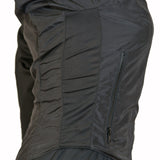 Generation 4 Women's Heated Jacket Liner Trade In