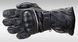 Ultimate Touring Heated Gloves Trade Up With I-Touch