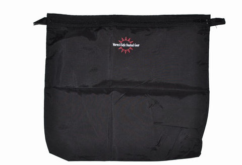 Storage Bag Replacement