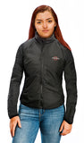 Generation 4 Women's Heated Jacket Liner