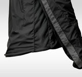 Generation 4 Men's Heated Jacket Liner Trade In