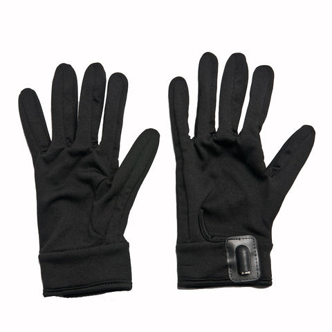 Heated Glove Liners 12V